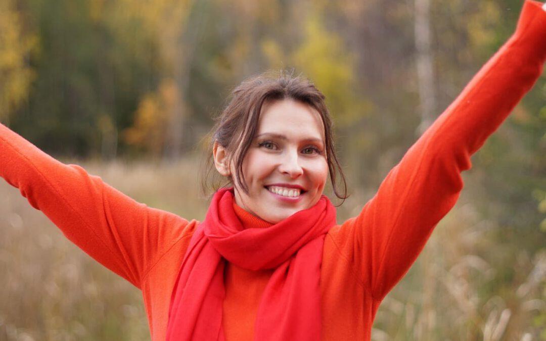 Kiedy warto udać się do ginekologa?